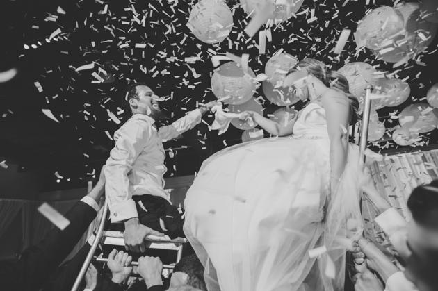 041-toronto-wedding-photography-mango-studios