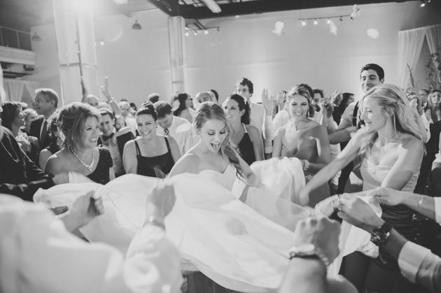 043-toronto-wedding-photography-mango-studios