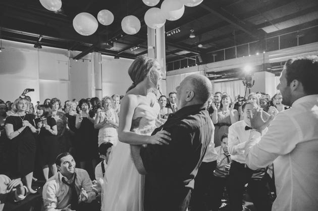 044-toronto-wedding-photography-mango-studios