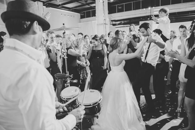 046-toronto-wedding-photography-mango-studios