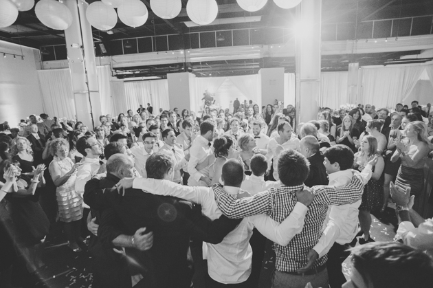 047-toronto-wedding-photography-mango-studios