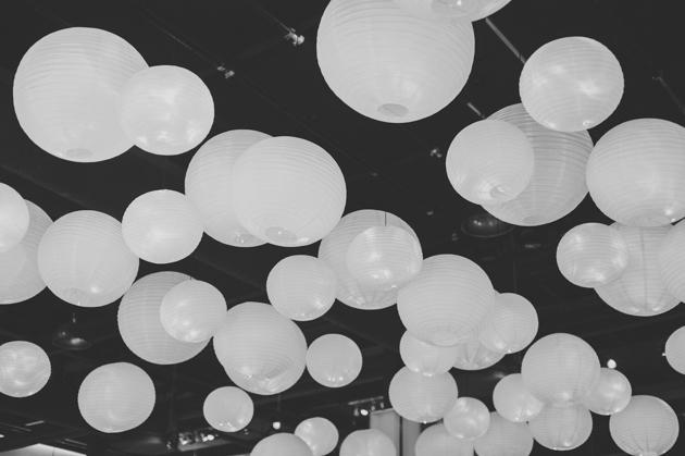 048-toronto-wedding-photography-mango-studios