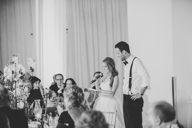 052-toronto-wedding-photography-mango-studios
