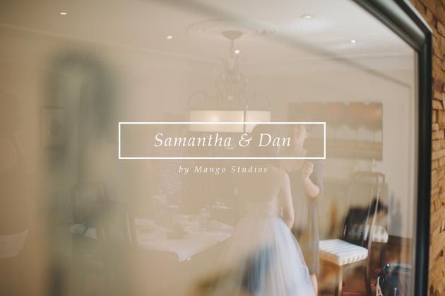 SamanthaDanBlogTitlepage