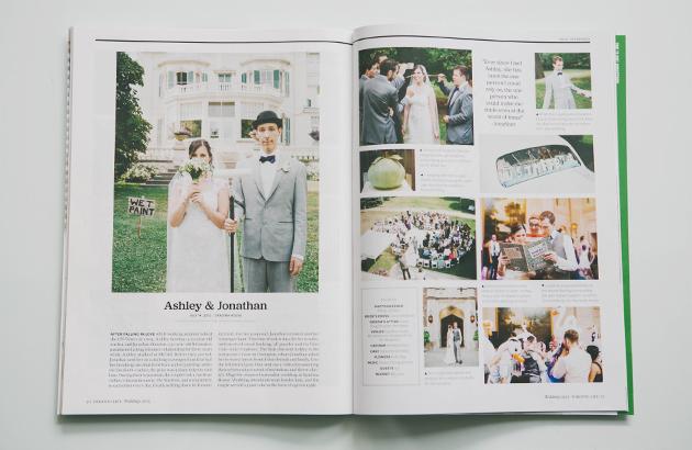Toronto_Wedding_1