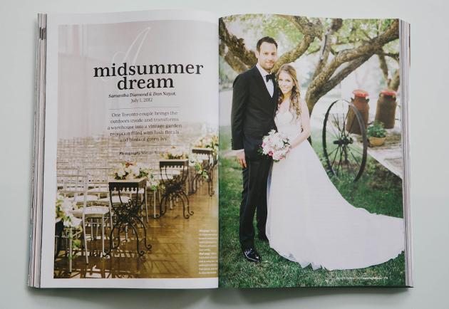 the_warehouse_toronto_wedding