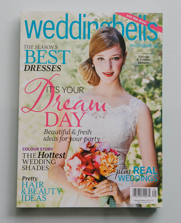 the_warehouse_toronto_wedding_0