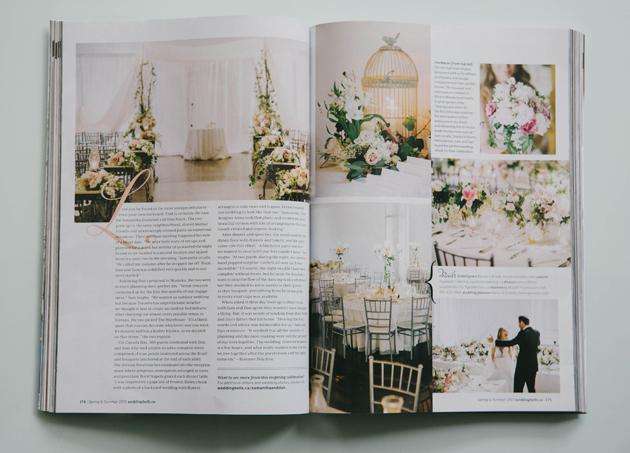 the_warehouse_toronto_wedding_1