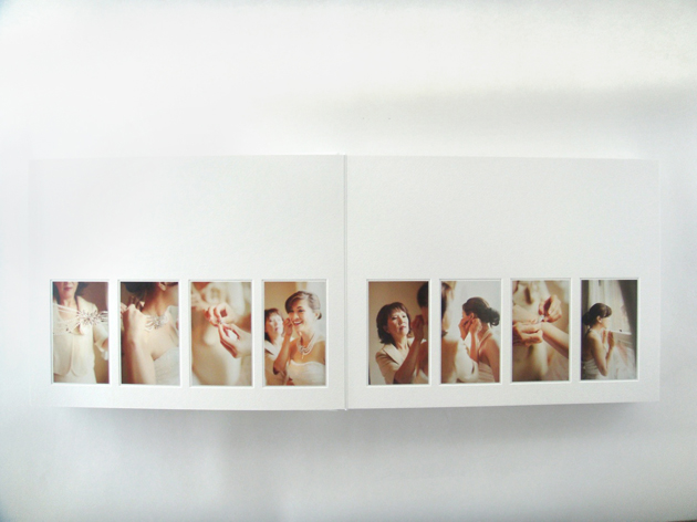 03 Mango Studios Queensberry Album Toronto Wedding 04