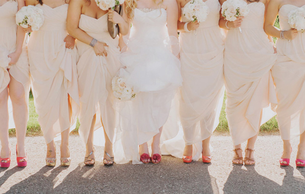 wedding-guide-photography