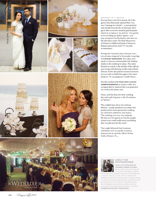 nancy_mo_wedluxe-3