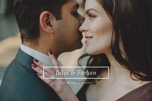 Julia-Farhan-Title