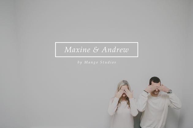 Maxine-Andrew-Title