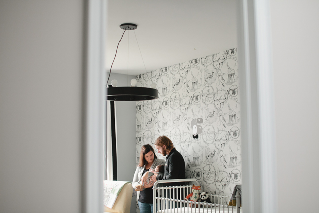 family-and-newborn-lifestyle-sessions_0006