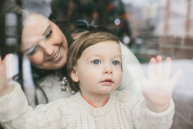 family-and-newborn-lifestyle-sessions_0010