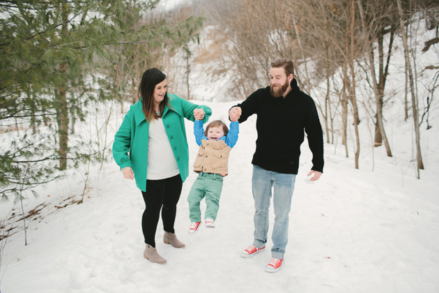 family-and-newborn-lifestyle-sessions_0011