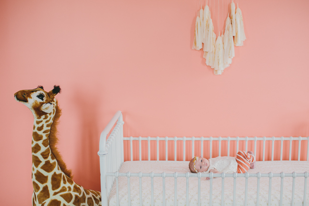 family-and-newborn-lifestyle-sessions_0013