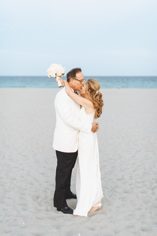 South-Florida-Wedding-Photography-Seagate-Miami-045