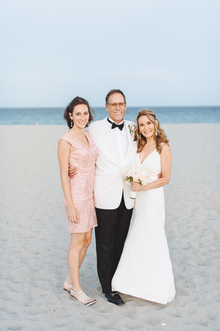 South-Florida-Wedding-Photography-Seagate-Miami050