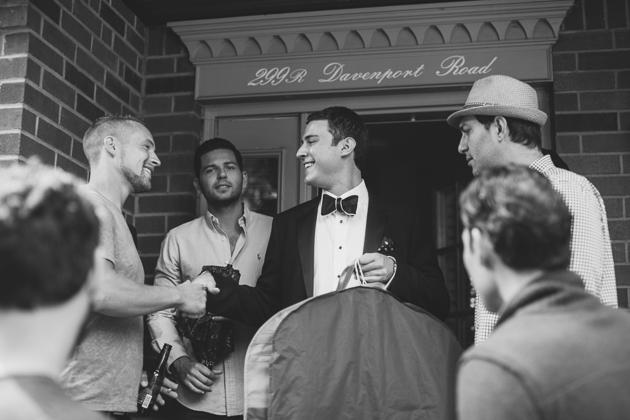 Wedding-Guvernment-005