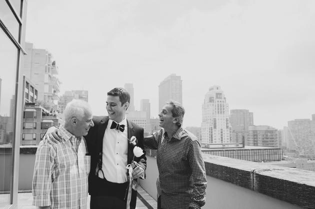 Wedding-Guvernment-015