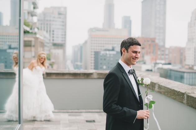 Wedding-Guvernment-017