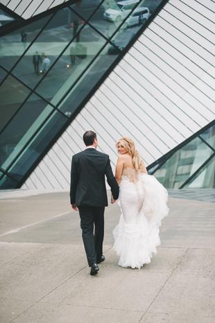 Wedding-Guvernment-021