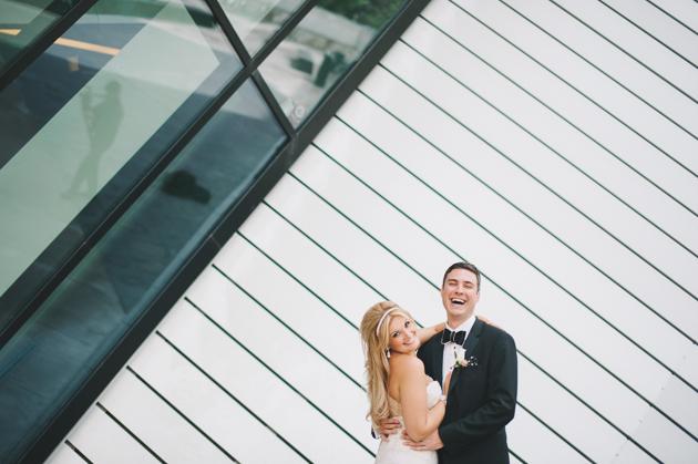Wedding-Guvernment-023