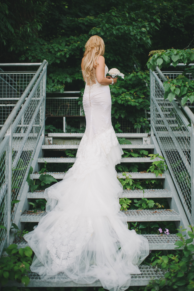Wedding-Guvernment-024