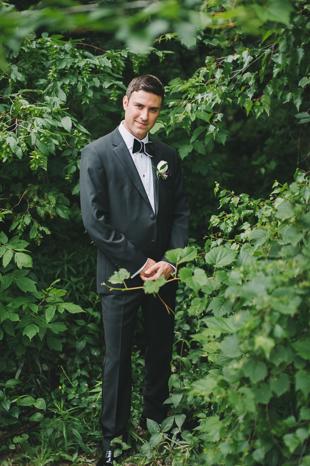Wedding-Guvernment-025