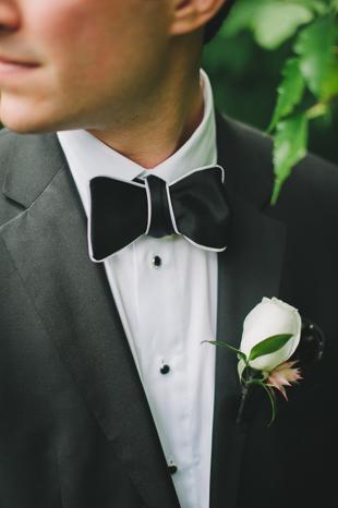 Wedding-Guvernment-026