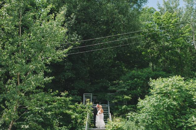 Wedding-Guvernment-027