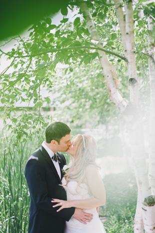 Wedding-Guvernment-028
