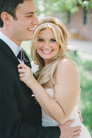 Wedding-Guvernment-029