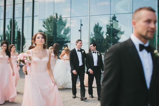 Wedding-Guvernment-030