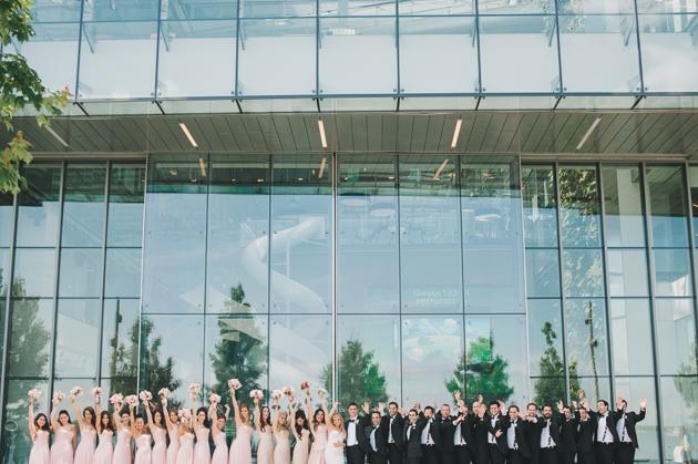 Wedding-Guvernment-031