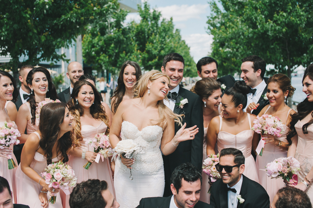 Wedding-Guvernment-032