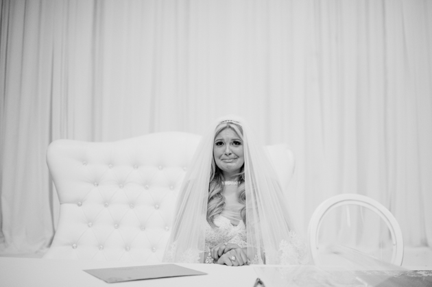Wedding-Guvernment-033