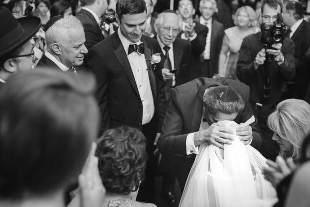 Wedding-Guvernment-035