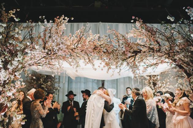Wedding-Guvernment-038