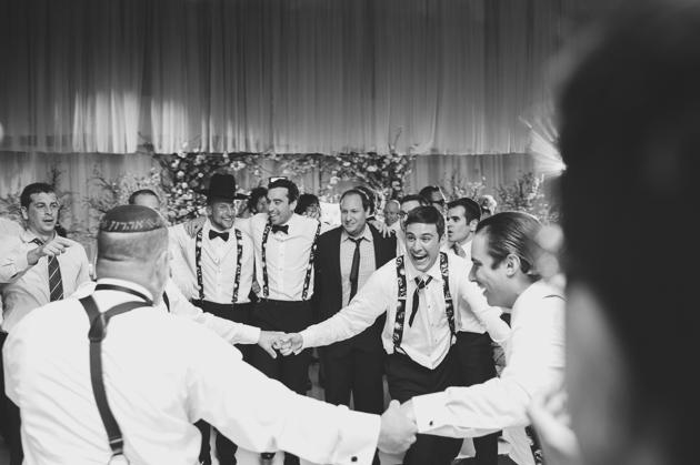 Wedding-Guvernment-048