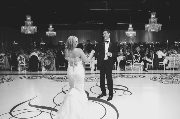 Wedding-Guvernment-049