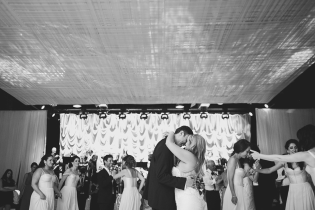 Wedding-Guvernment-052