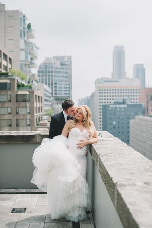 Wedding-Guvernment-054