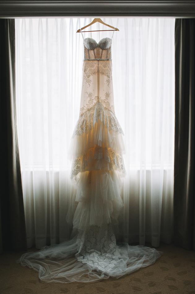 Wedding-Guvernment-056