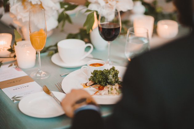Mango-Dinner-Party_040