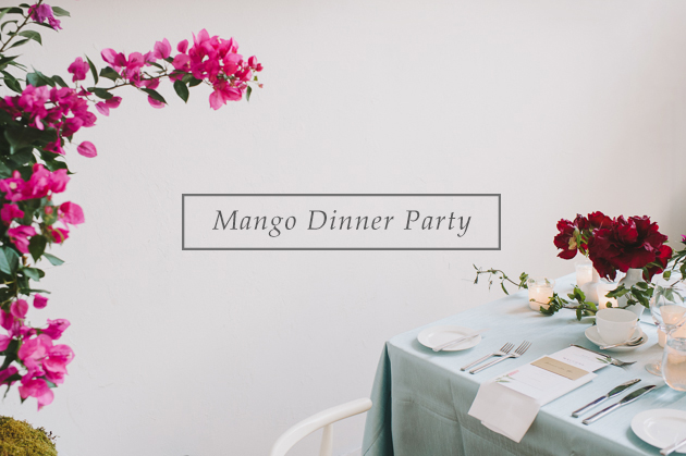 Mango-Dinner-Party_Title