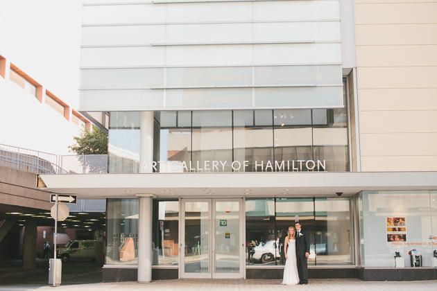 hamilton-art-gallery-toronto-wedding-1