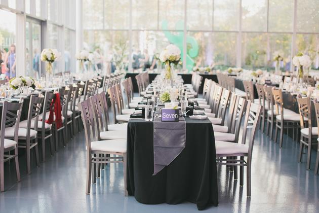 hamilton-art-gallery-toronto-wedding-9