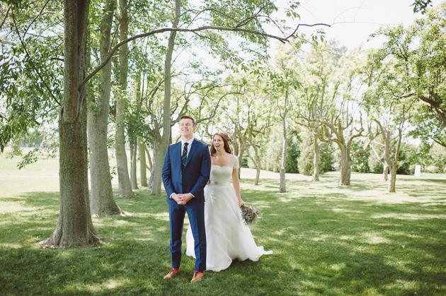 Kurtz-orchard-wedding-niagara-001